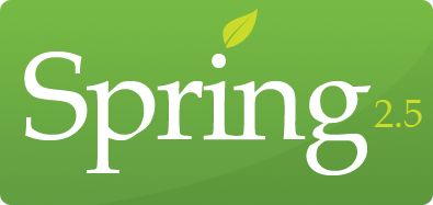 Spring 2.5 RC1 Released