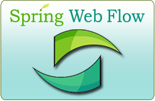 Spring Web Flow 1 0 1 Released